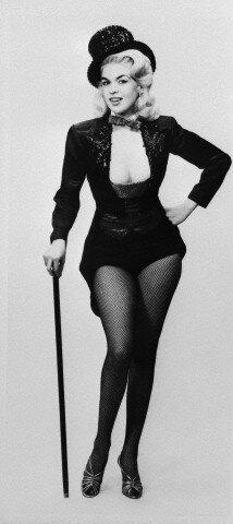 jayne-1955-12-21-miss_formal_wear-1