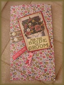 Porte_ch_que_for_the_bride_and_groom