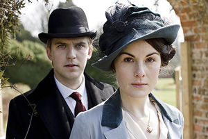 downton_abbey_pic_itv_image_2_631604805
