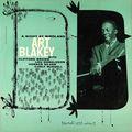 Art Blakey - 1955 - A Night At Birdland With Art Blakey Quintet Vol
