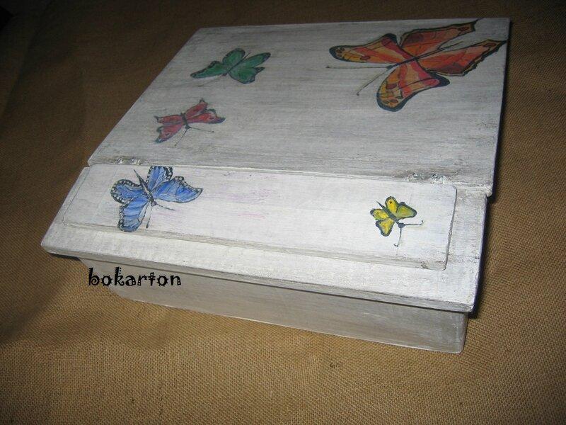 ecritoire papillon4