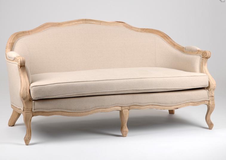 Retrouvez le charme de r ditions de meubles classiques de la marque amadeus meubles et Meuble classique