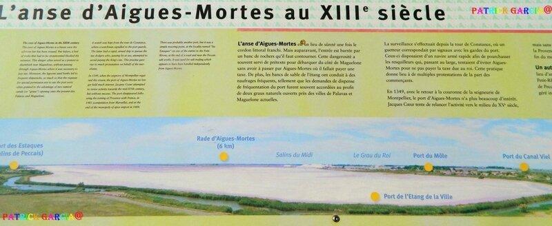 16-PORTE DE LA MARINE- 739 copie