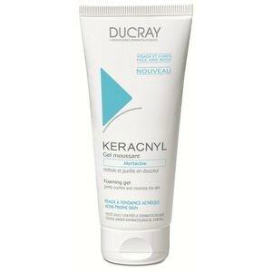 keracnyl-gel-moussant-visage-et-corps-400-ml-