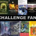 Le baby challenge fantasy 2011