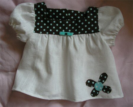 blouse02
