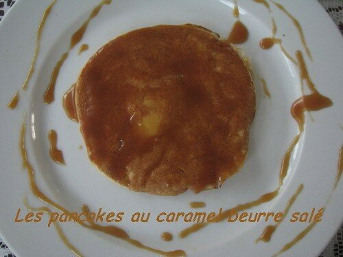 mes_cr_ations_culinaires_116__500x375_
