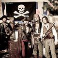 Pirates des caraibes 4-7-2
