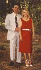1983-06-25_après