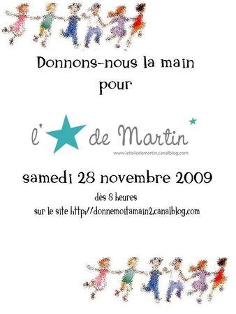 Donne_moi_ta_main