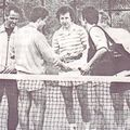 Tournoi de tennis [2] (19-05-1986)