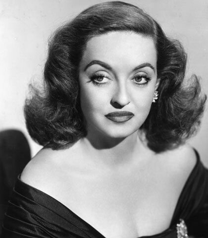 all-about-eve-portrait-of-bette-davis-1950_c