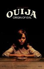 Ouija_two_xxlg