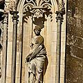 Orléans - Cathédrale Ste Croix-21