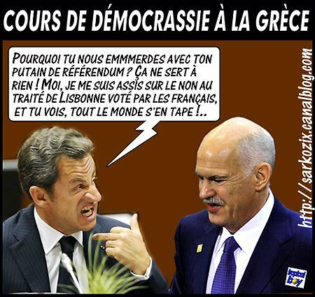 lecon-democrassie