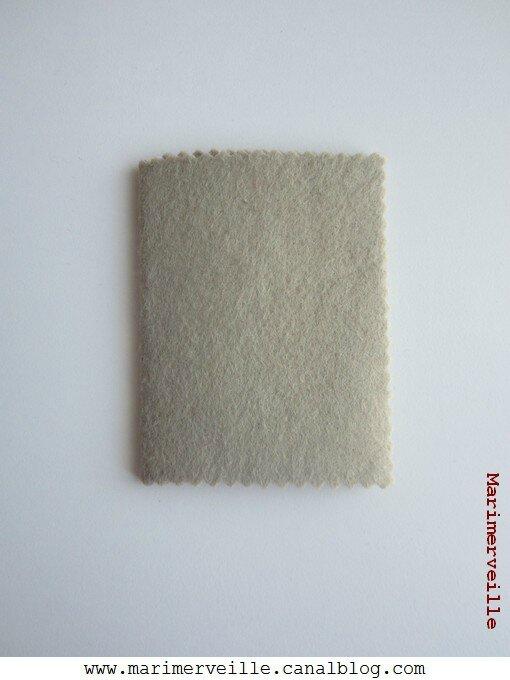 carnet couture marimerveille 1