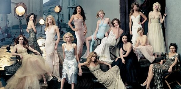 hollywood5