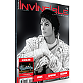 Invincible magazine #2