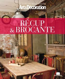Facing_Recup&Brocante