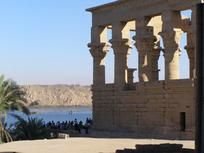 Egypt2007 375