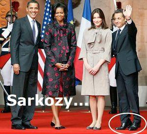 sarkozy_veut_grandir2