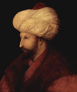 Portrait_of_Mehmed_II_by_Gentile_Bellini__Cropped_