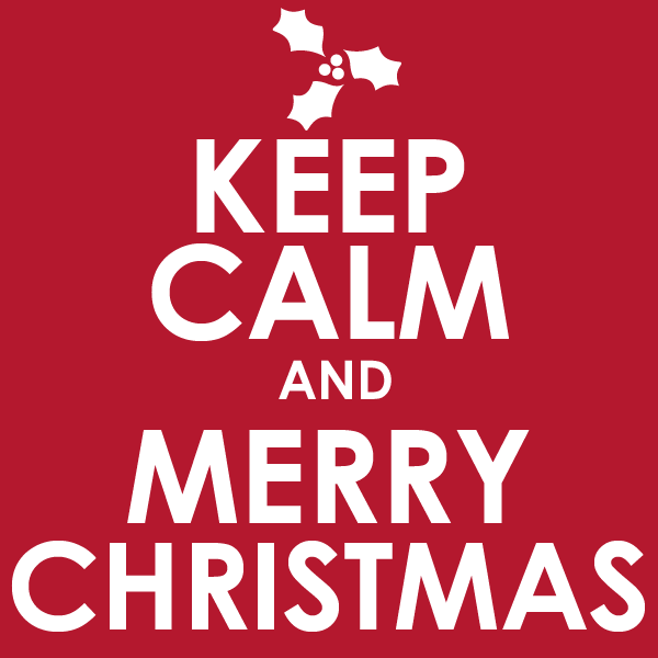 keep_calm_and_merry_christmas