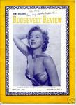 Roosevelt_Review_usa_1953