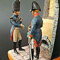 Grenadiers à cheval de la garde PICT4362