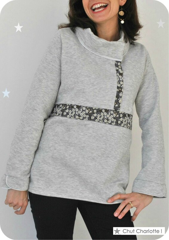 Sweat Liberty Chut Charlotte (1)