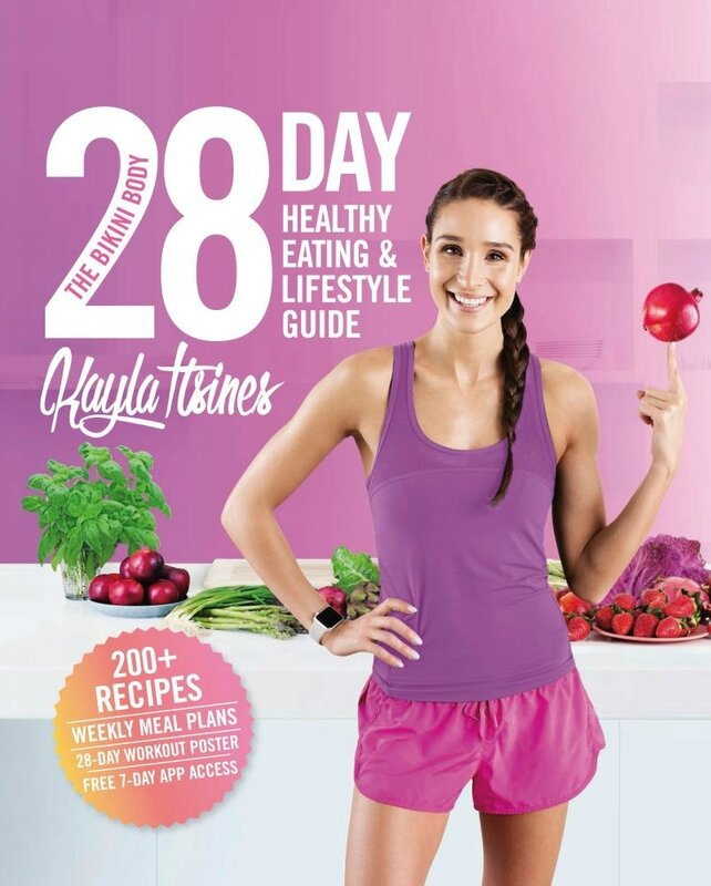 Kayla-The-Bikini-body-28-Day-Healthy-Eating-Lifestyle-Guide