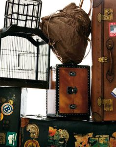 travel_objects