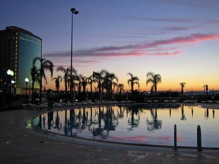 IMG_2238_sunset_by_the_pool