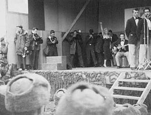 1954-02-17-korea-3rd_infrantry-stage_out-030-16
