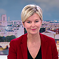 estellecolin07.2017_11_13_8h00telematinFRANCE2
