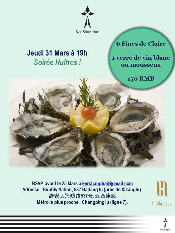 Soiréehuitres20160331-fr