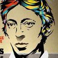 Gainsbourg, 20 ans déjà