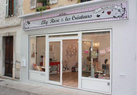 la_boutique_2_c_t_