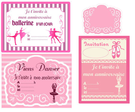 BALLERINE_INVITATION__1_copie