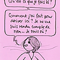Post-it® du 8 avril 2014