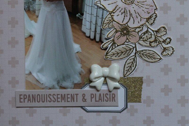 album robe mariage Dolène (20)