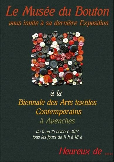 2017_Biennale_Avenches2
