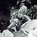 jayne_bikini_black-beach-baby-1
