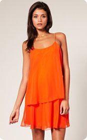 robe-orange-asos