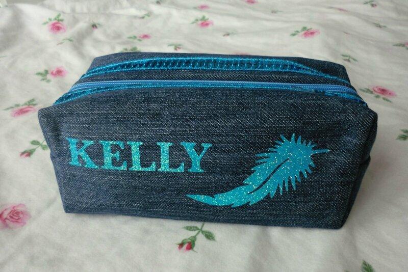 Kelly - 2014-09-07 - trousse CM1 (1)