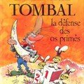 Pierre tombal (tomes 11 à 23) ---- cauvin et hardy