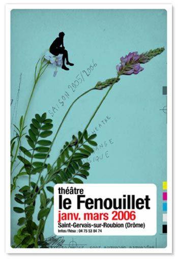 JARSAILLON_fenouillet