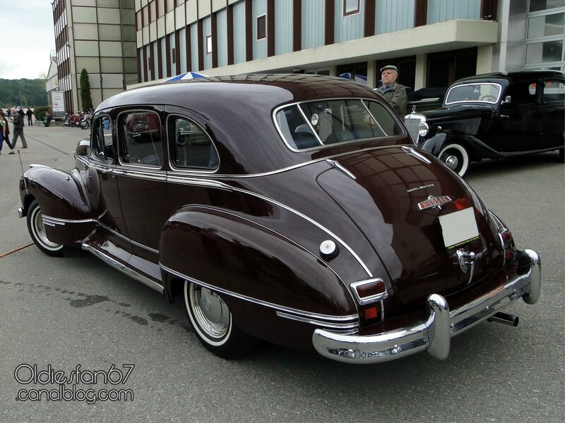 hudson-commodore-six-1947-02