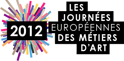 logo_journees_europeennes_metiers_art_2012