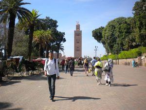 Marrakech2011 019